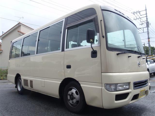 SX 26人(6枚目)