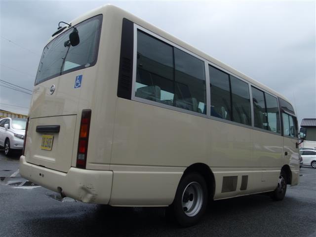 SX 26人(8枚目)