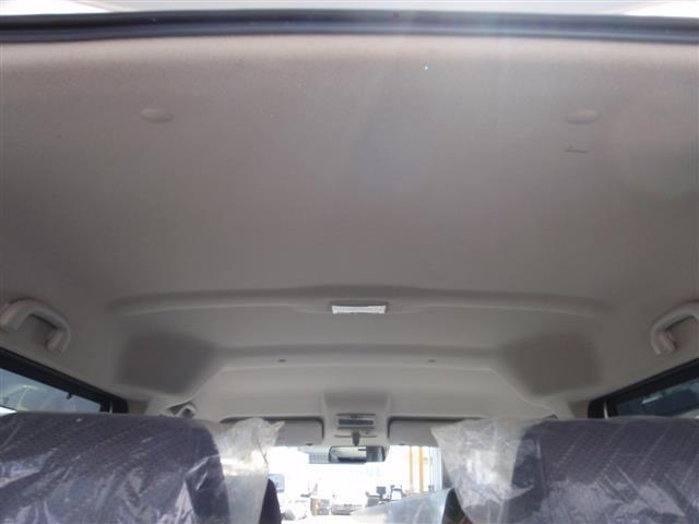 XE 車いすスロープ(12枚目)
