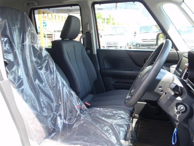 XE 車いすスロープ(13枚目)