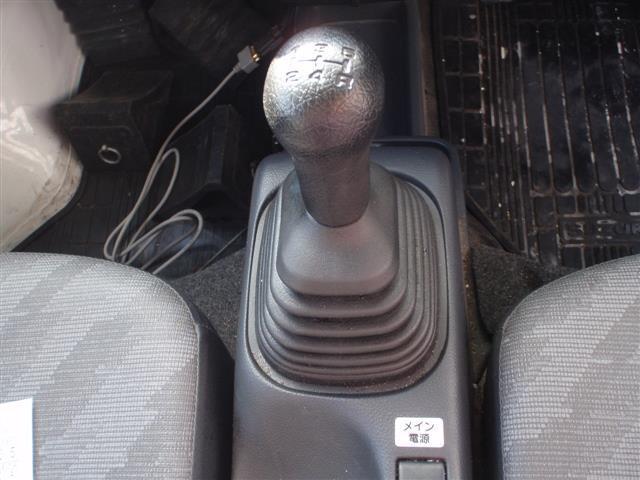 「スズキ」「キャリイトラック」「トラック」「群馬県」の中古車10