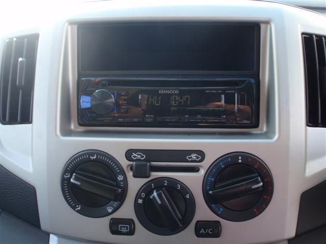 「日産」「NV200バネットバン」「ミニバン・ワンボックス」「群馬県」の中古車10