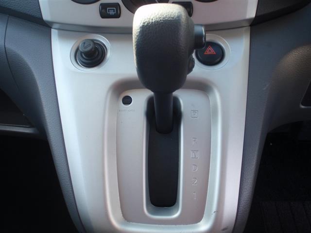 「日産」「NV200バネットバン」「ミニバン・ワンボックス」「群馬県」の中古車11