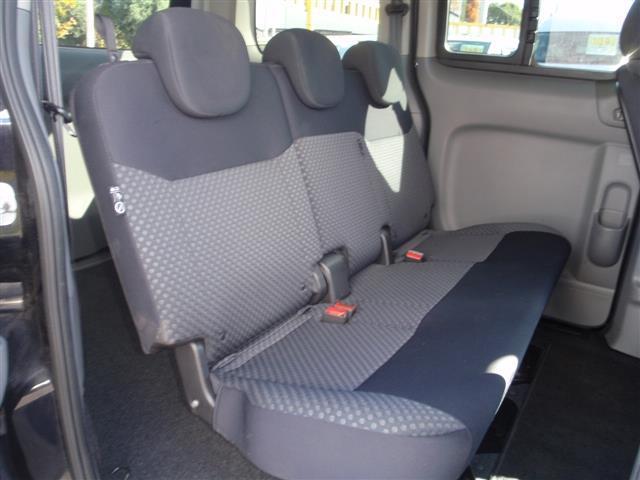 「日産」「NV200バネットバン」「ミニバン・ワンボックス」「群馬県」の中古車14