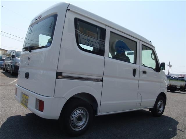 「日産」「NV100クリッパー」「軽自動車」「群馬県」の中古車8