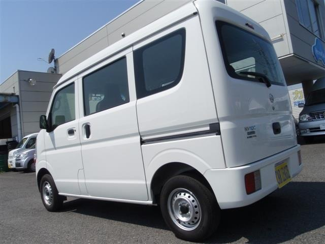 「日産」「NV100クリッパー」「軽自動車」「群馬県」の中古車9