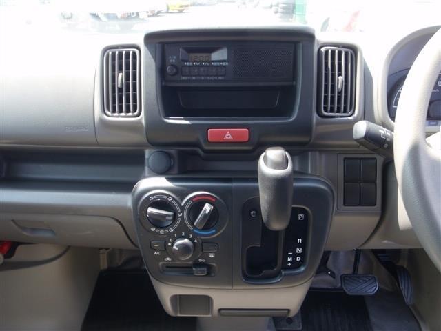 「日産」「NV100クリッパー」「軽自動車」「群馬県」の中古車11