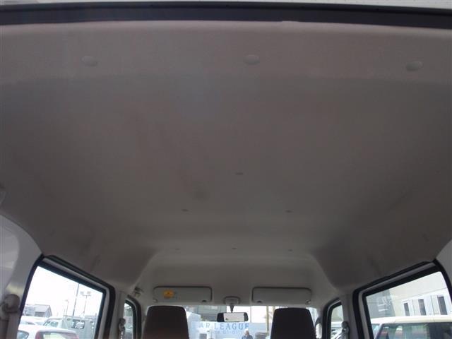 「日産」「NV100クリッパー」「軽自動車」「群馬県」の中古車12