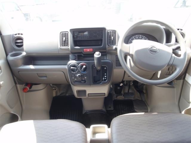 「日産」「NV100クリッパー」「軽自動車」「群馬県」の中古車14