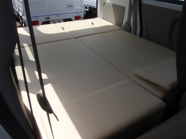 「日産」「NV100クリッパー」「軽自動車」「群馬県」の中古車17