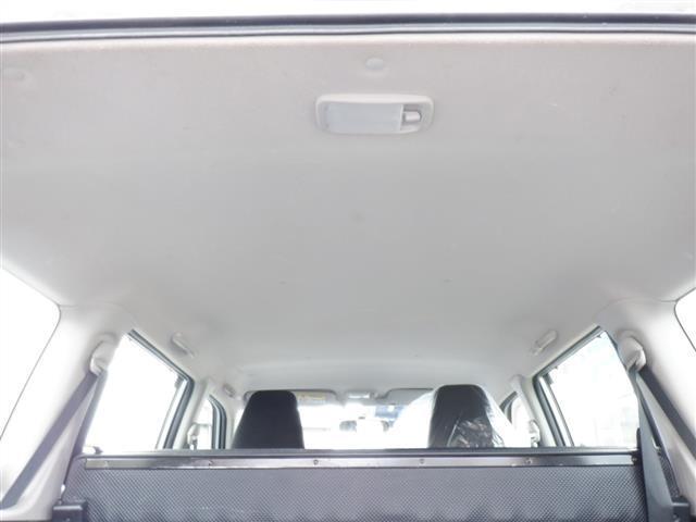 「トヨタ」「プロボックス」「ステーションワゴン」「群馬県」の中古車12