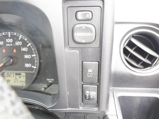 「トヨタ」「プロボックス」「ステーションワゴン」「群馬県」の中古車17