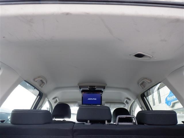 「スバル」「フォレスター」「SUV・クロカン」「群馬県」の中古車12