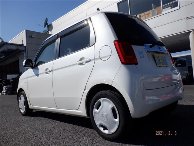 「ホンダ」「N-ONE」「コンパクトカー」「群馬県」の中古車9