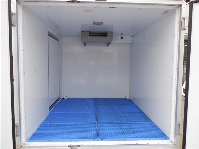 中温冷蔵冷凍 左ドア(13枚目)