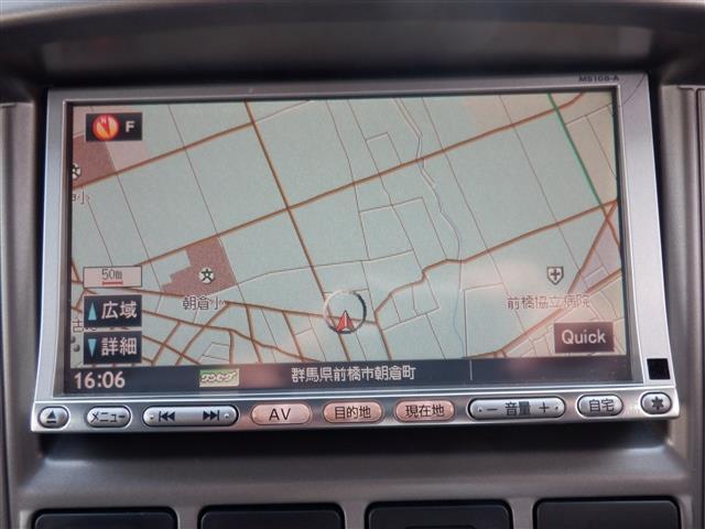 ロングDX 4WD(10枚目)