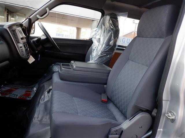 ロングDX 4WD(13枚目)