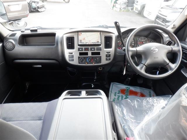 ロングDX 4WD(15枚目)