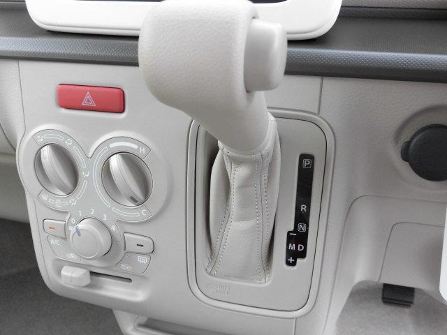スズキ アルトラパン G レーダーブレーキサポート スマートキー 当店デモカー