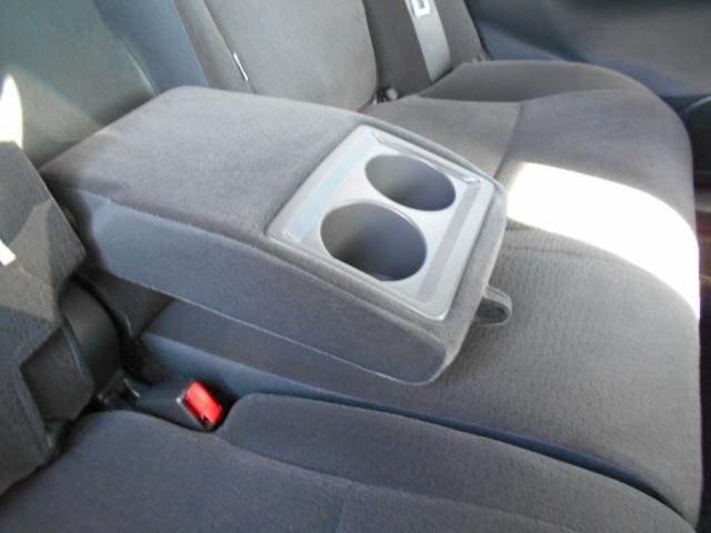 トヨタ カローラフィールダー X HIDエクストラリミテッド 新品SDナビTVスマートキー