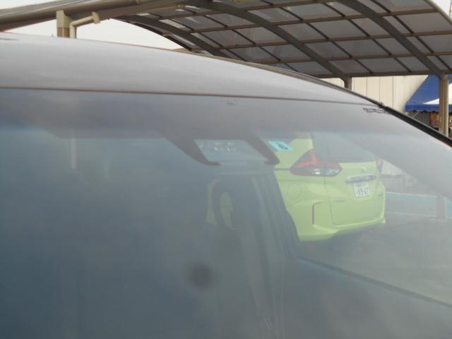 トヨタ エスティマ アエラス TSS 純正9型ナビ後席モニターWPSDデモカー