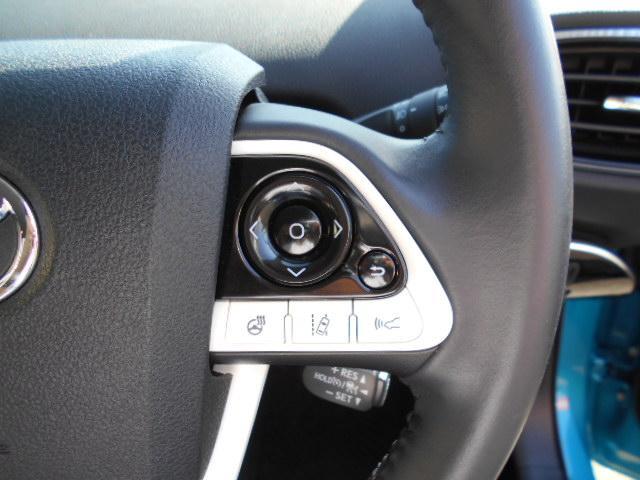 トヨタ プリウスPHV Sナビパッケージ TSS メーカー11.6ナビ AC100V
