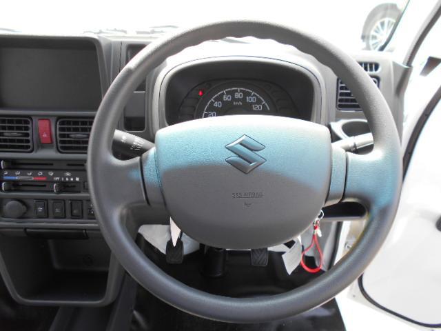 X パートタイム4WD 誤発進抑制機能 届出済未使用車(20枚目)