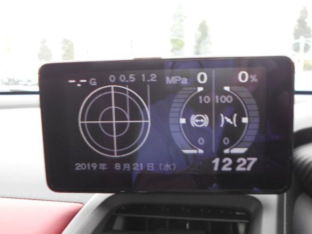「ホンダ」「S660」「オープンカー」「群馬県」の中古車17