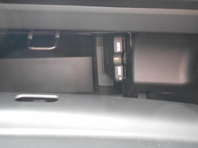 「ホンダ」「S660」「オープンカー」「群馬県」の中古車31
