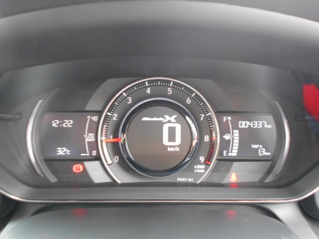 「ホンダ」「S660」「オープンカー」「群馬県」の中古車38