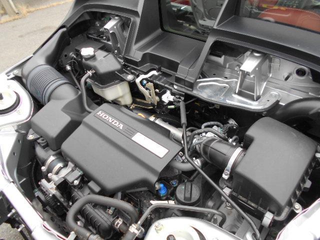 「ホンダ」「S660」「オープンカー」「群馬県」の中古車39