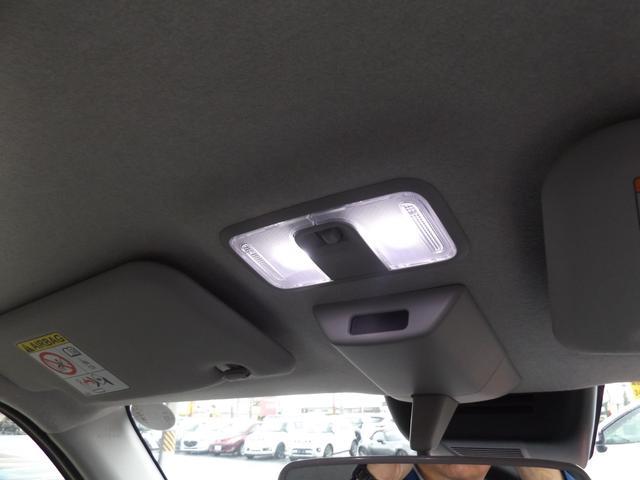 G SAIII パノラマモニター フルセグSDナビ LED(28枚目)