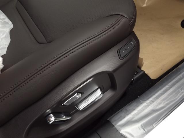 「マツダ」「CX-8」「SUV・クロカン」「群馬県」の中古車26