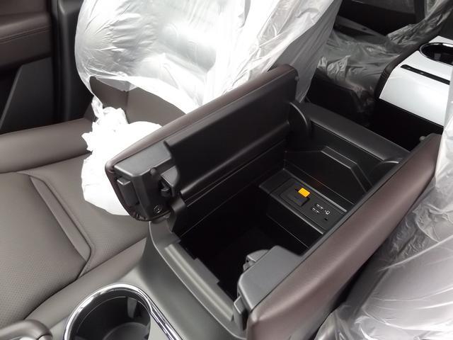 「マツダ」「CX-8」「SUV・クロカン」「群馬県」の中古車29