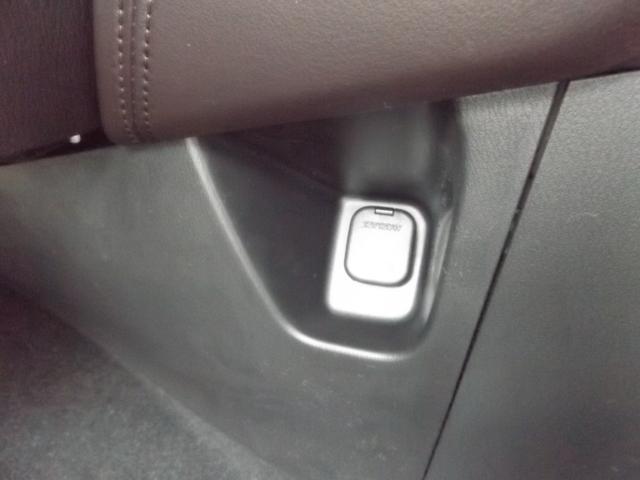 「マツダ」「CX-8」「SUV・クロカン」「群馬県」の中古車30