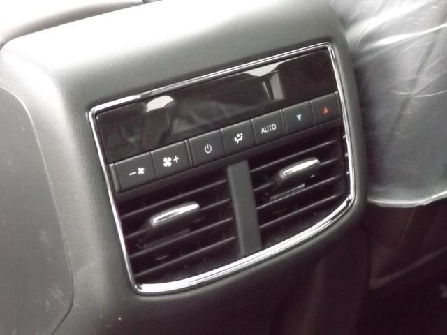 「マツダ」「CX-8」「SUV・クロカン」「群馬県」の中古車43