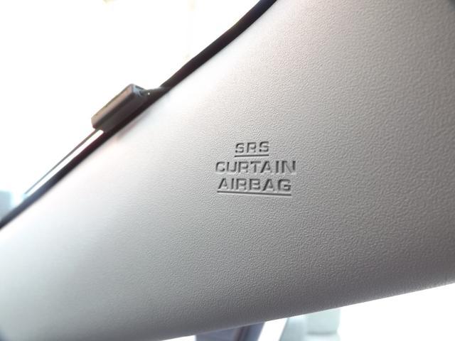 「トヨタ」「プリウスα」「ミニバン・ワンボックス」「群馬県」の中古車32