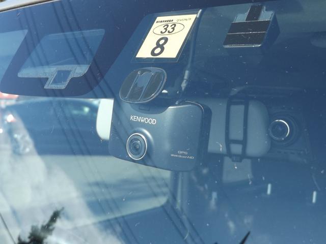 XC フルセグSDナビ ダムドフロントグリル レトロ感 オールドカントリーホイール デュアルセンサーブレーキサポート LEDヘッドライト バックミラーモニター クルーズコントロール ドライブレコーダー(11枚目)