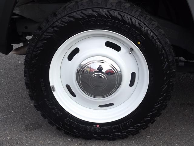 XC フルセグSDナビ ダムドフロントグリル レトロ感 オールドカントリーホイール デュアルセンサーブレーキサポート LEDヘッドライト バックミラーモニター クルーズコントロール ドライブレコーダー(13枚目)