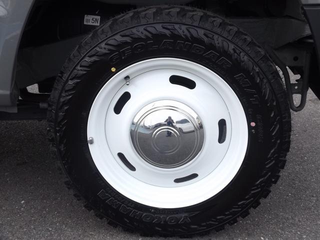 XC フルセグSDナビ ダムドフロントグリル レトロ感 オールドカントリーホイール デュアルセンサーブレーキサポート LEDヘッドライト バックミラーモニター クルーズコントロール ドライブレコーダー(16枚目)