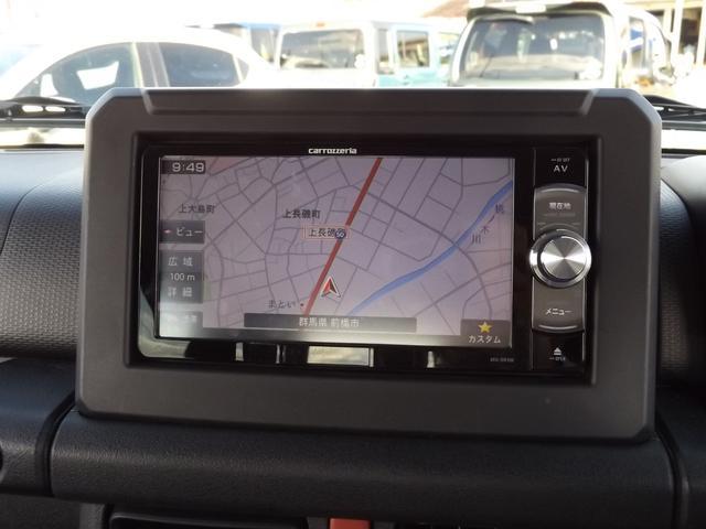 XC フルセグSDナビ ダムドフロントグリル レトロ感 オールドカントリーホイール デュアルセンサーブレーキサポート LEDヘッドライト バックミラーモニター クルーズコントロール ドライブレコーダー(20枚目)