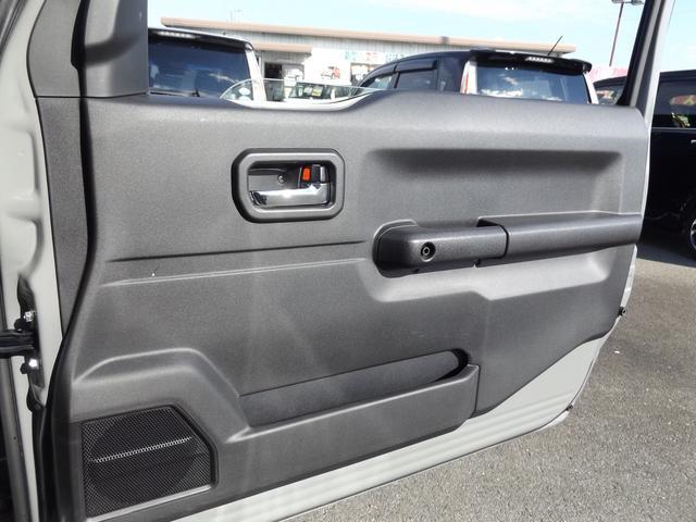 XC フルセグSDナビ ダムドフロントグリル レトロ感 オールドカントリーホイール デュアルセンサーブレーキサポート LEDヘッドライト バックミラーモニター クルーズコントロール ドライブレコーダー(25枚目)
