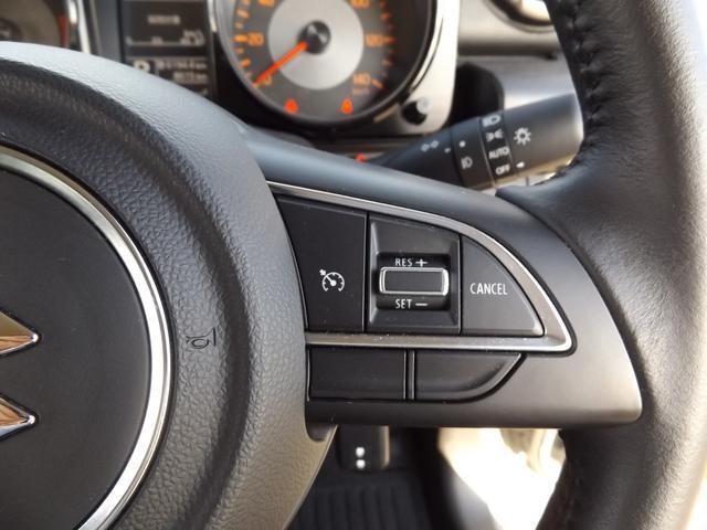 XC フルセグSDナビ ダムドフロントグリル レトロ感 オールドカントリーホイール デュアルセンサーブレーキサポート LEDヘッドライト バックミラーモニター クルーズコントロール ドライブレコーダー(29枚目)