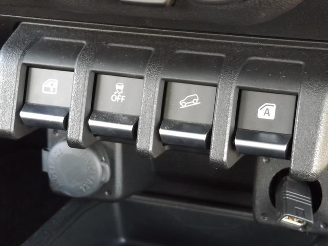 XC フルセグSDナビ ダムドフロントグリル レトロ感 オールドカントリーホイール デュアルセンサーブレーキサポート LEDヘッドライト バックミラーモニター クルーズコントロール ドライブレコーダー(36枚目)