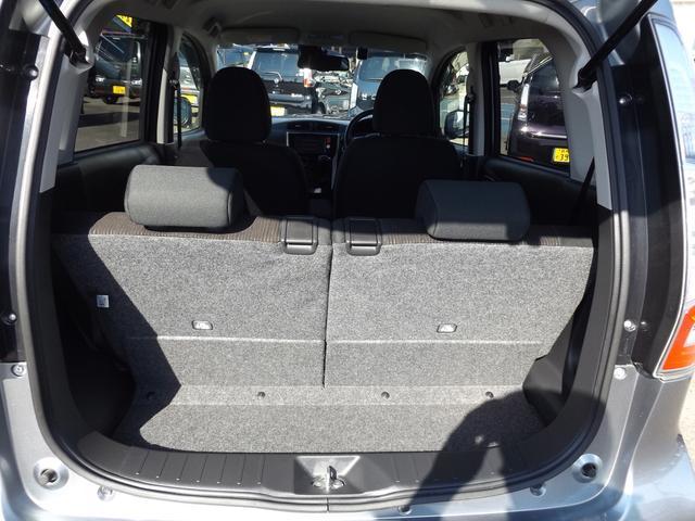 ハイウェイスター X 純正フルセグSDナビ アラウンドビューモニター ドライブレコーダー プッシュスタート HIDヘッドライト エマージェンシーブレーキ オートハイビーム アイドリングストップ(36枚目)