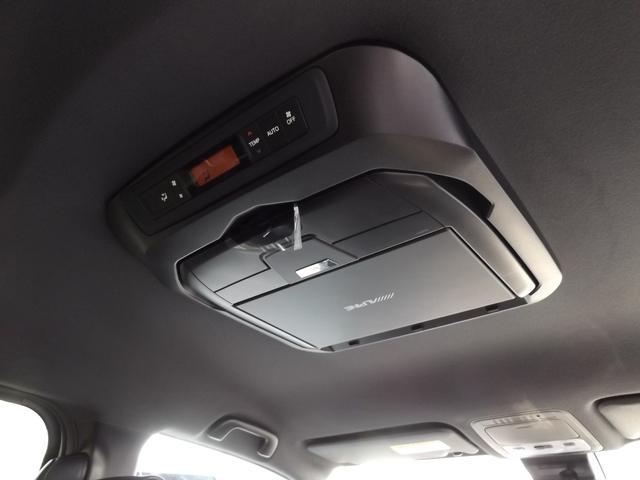 Si ダブルバイビーIII アルパイン11型ナビ アルパイン12.8インチ後席モニター バックカメラ 寒冷地仕様 セーフティセンス 両側電動スライドドア コーナーセンサー クルコン LEDライト Bluetooth(18枚目)