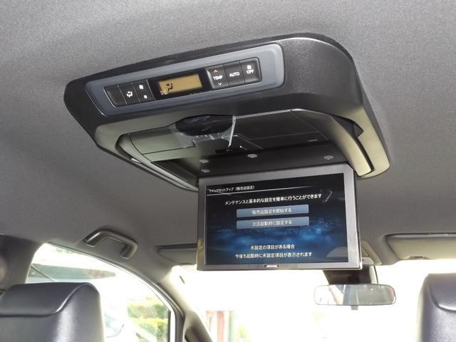 Si ダブルバイビーIII アルパイン11型ナビ アルパイン12.8インチ後席モニター バックカメラ 寒冷地仕様 セーフティセンス 両側電動スライドドア コーナーセンサー クルコン LEDライト Bluetooth(19枚目)