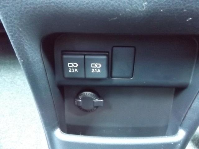 Si ダブルバイビーIII アルパイン11型ナビ アルパイン12.8インチ後席モニター バックカメラ 寒冷地仕様 セーフティセンス 両側電動スライドドア コーナーセンサー クルコン LEDライト Bluetooth(21枚目)