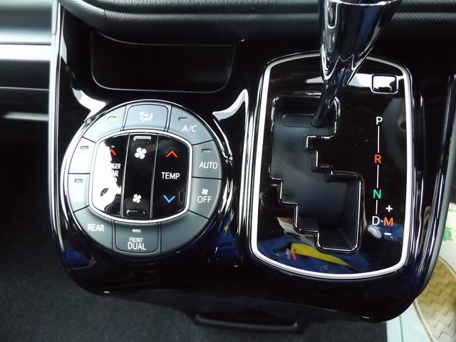 Si ダブルバイビーIII アルパイン11型ナビ アルパイン12.8インチ後席モニター バックカメラ 寒冷地仕様 セーフティセンス 両側電動スライドドア コーナーセンサー クルコン LEDライト Bluetooth(23枚目)