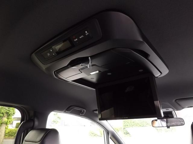 Si ダブルバイビーIII アルパイン11型ナビ アルパイン12.8インチ後席モニター バックカメラ 寒冷地仕様 セーフティセンス 両側電動スライドドア コーナーセンサー クルコン LEDライト Bluetooth(52枚目)